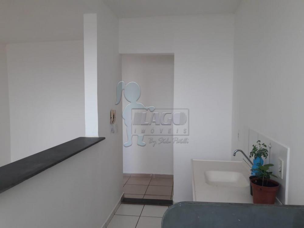Comprar Apartamento / Padrão em Ribeirão Preto apenas R$ 144.000,00 - Foto 12