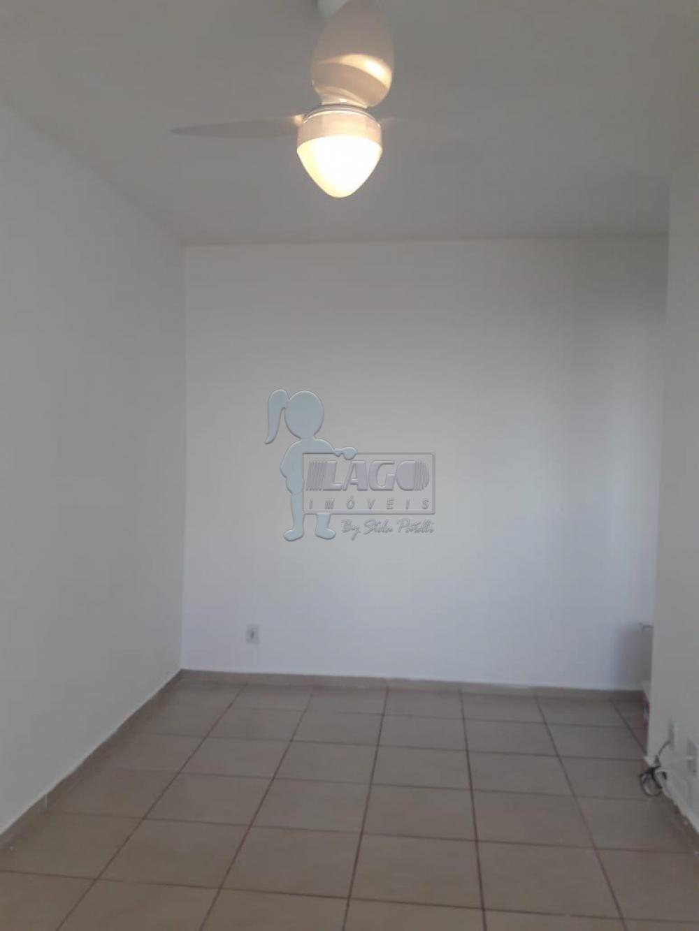 Comprar Apartamento / Padrão em Ribeirão Preto apenas R$ 144.000,00 - Foto 1