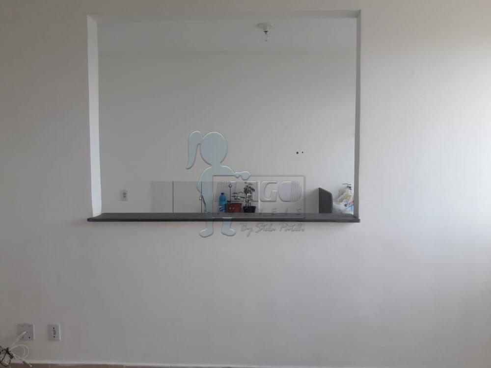 Comprar Apartamento / Padrão em Ribeirão Preto apenas R$ 144.000,00 - Foto 14