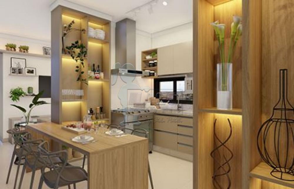 Ribeirao Preto Apartamento Venda R$293.494,00 Condominio R$300,00 2 Dormitorios 1 Suite Area do terreno 64.01m2 Area construida 64.01m2