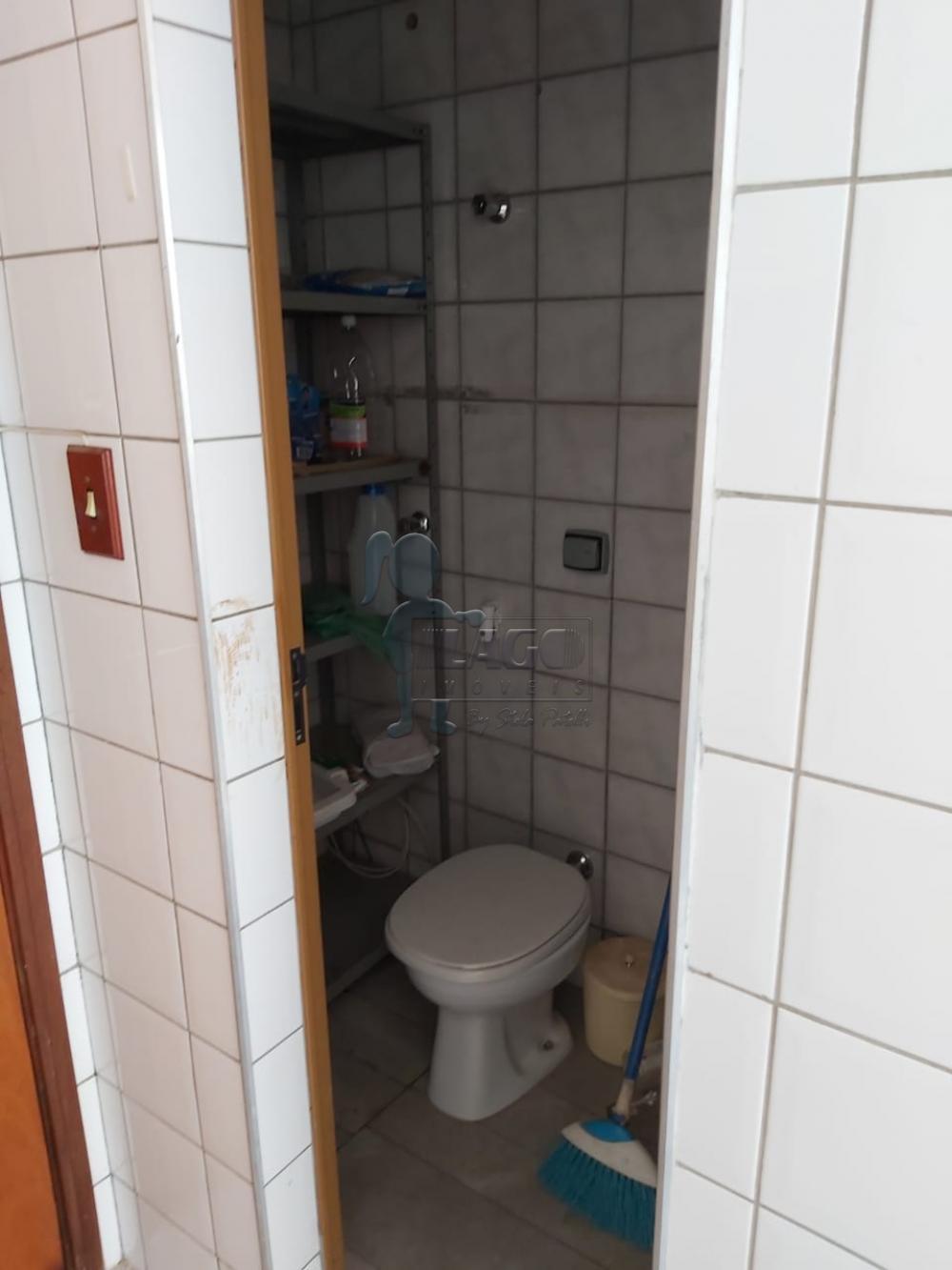 Comprar Apartamento / Padrão em Ribeirão Preto apenas R$ 285.000,00 - Foto 10