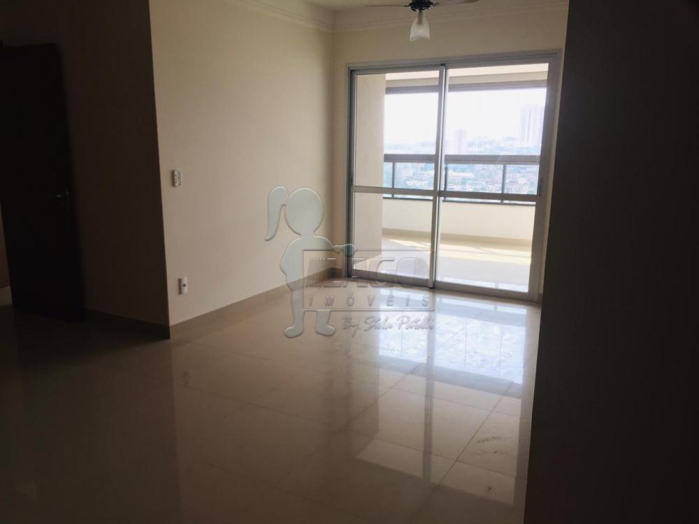 Ribeirao Preto Apartamento Locacao R$ 3.000,00 Condominio R$500,00 3 Dormitorios 1 Suite Area do terreno 100.70m2 Area construida 100.70m2