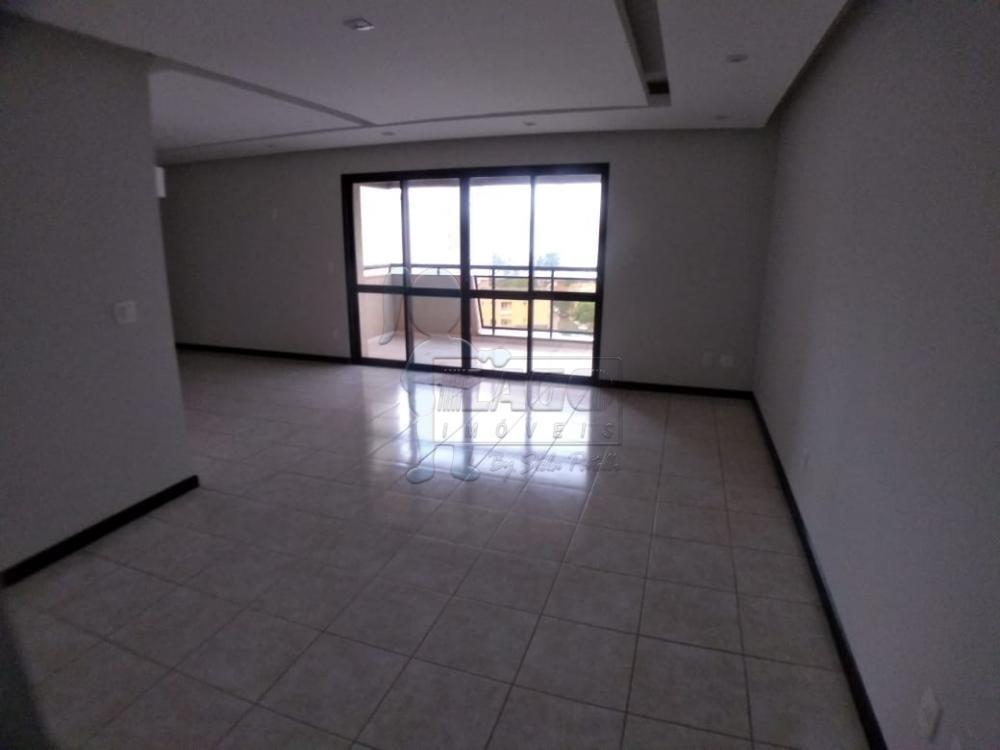 Ribeirao Preto Apartamento Locacao R$ 2.700,00 Condominio R$1.400,00 3 Dormitorios 3 Suites Area do terreno 180.51m2 Area construida 180.51m2