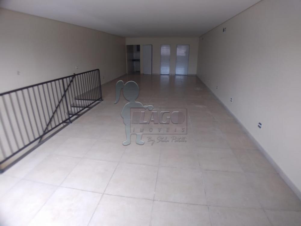 Alugar Comercial / Imóvel Comercial em Ribeirão Preto apenas R$ 1.800,00 - Foto 7