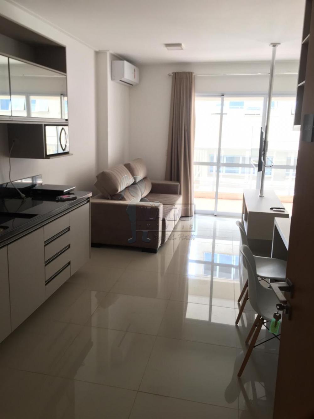 Alugar Apartamento / Kitchenet / Flat em Ribeirão Preto R$ 1.700,00 - Foto 1