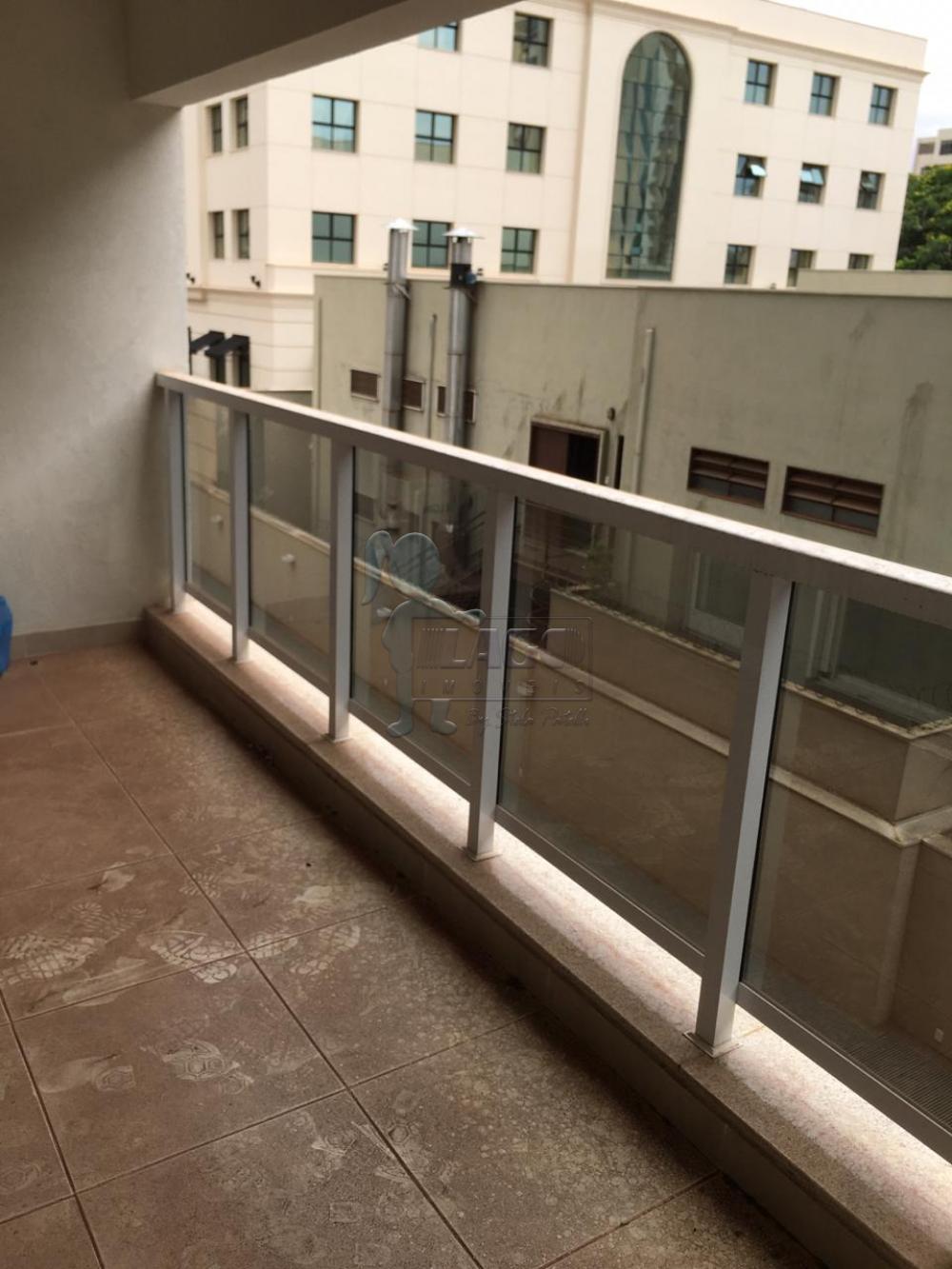 Alugar Apartamento / Kitchenet / Flat em Ribeirão Preto R$ 1.700,00 - Foto 9