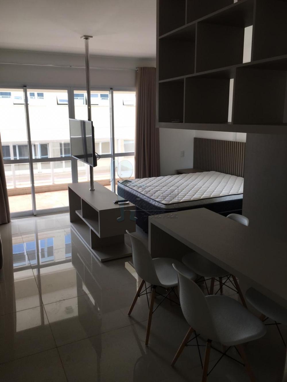 Alugar Apartamento / Kitchenet / Flat em Ribeirão Preto R$ 1.700,00 - Foto 11