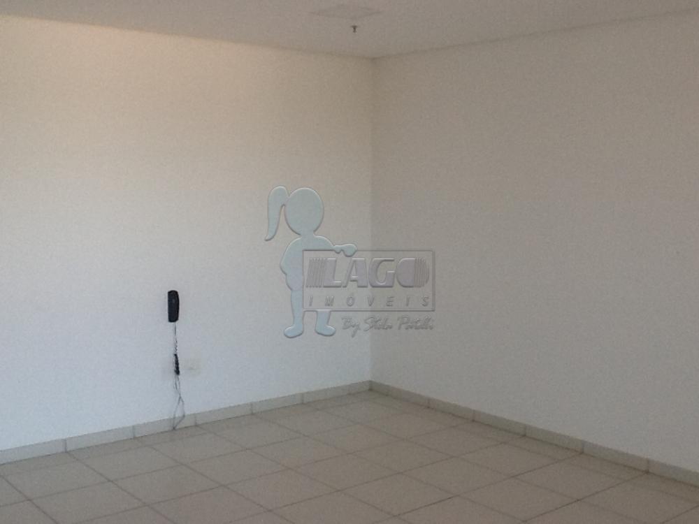 Alugar Comercial / Sala Comercial em Ribeirão Preto apenas R$ 1.000,00 - Foto 3