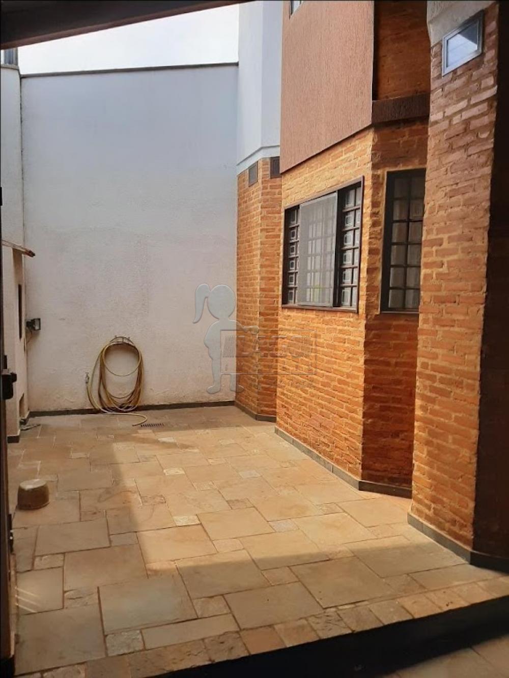 Comprar Casas / Padrão em Ribeirão Preto apenas R$ 490.000,00 - Foto 27
