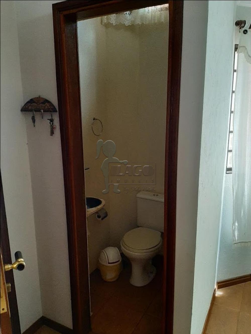 Comprar Casas / Padrão em Ribeirão Preto apenas R$ 490.000,00 - Foto 3