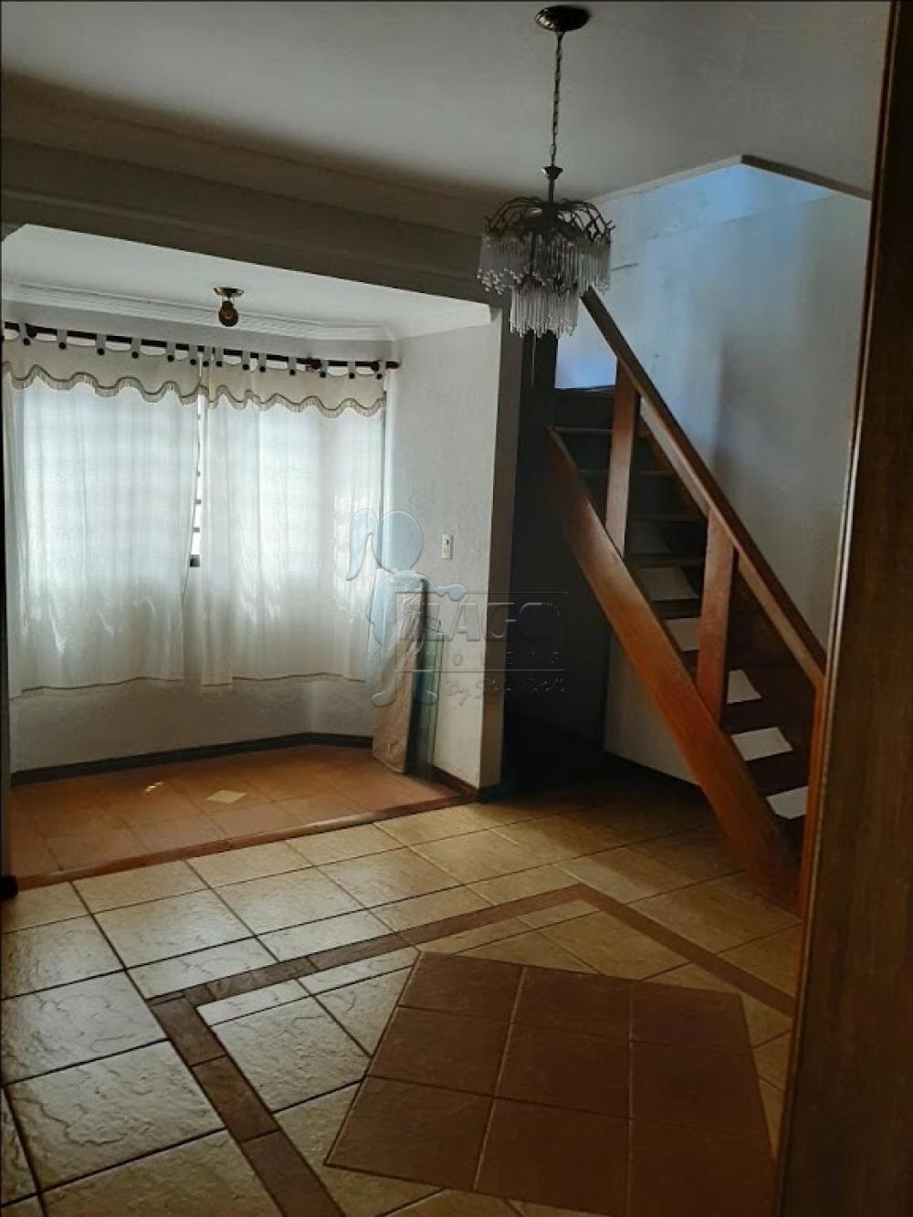 Comprar Casas / Padrão em Ribeirão Preto apenas R$ 490.000,00 - Foto 2