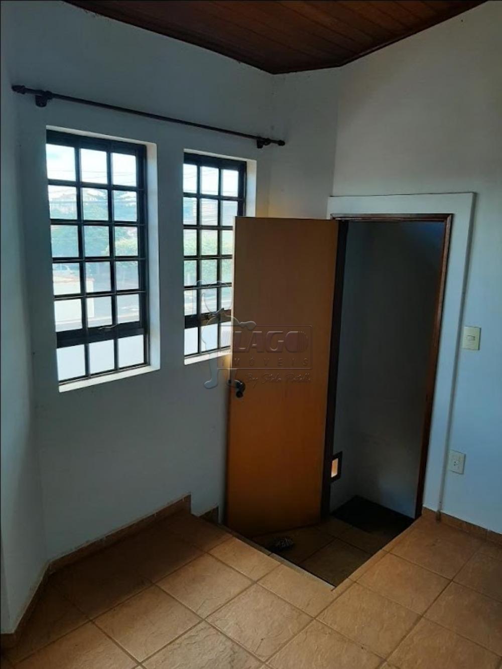 Comprar Casas / Padrão em Ribeirão Preto apenas R$ 490.000,00 - Foto 4