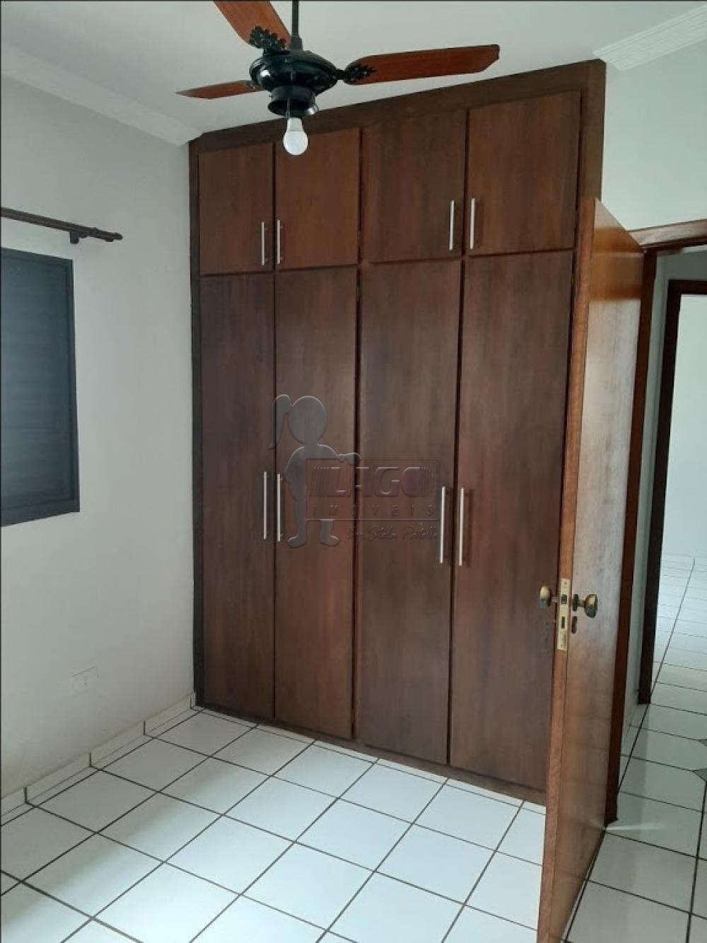 Comprar Casas / Padrão em Ribeirão Preto apenas R$ 490.000,00 - Foto 7