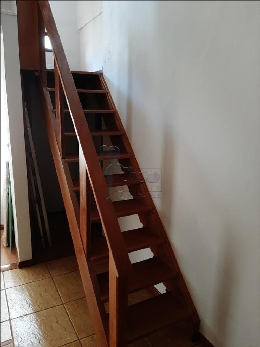 Comprar Casas / Padrão em Ribeirão Preto apenas R$ 490.000,00 - Foto 8