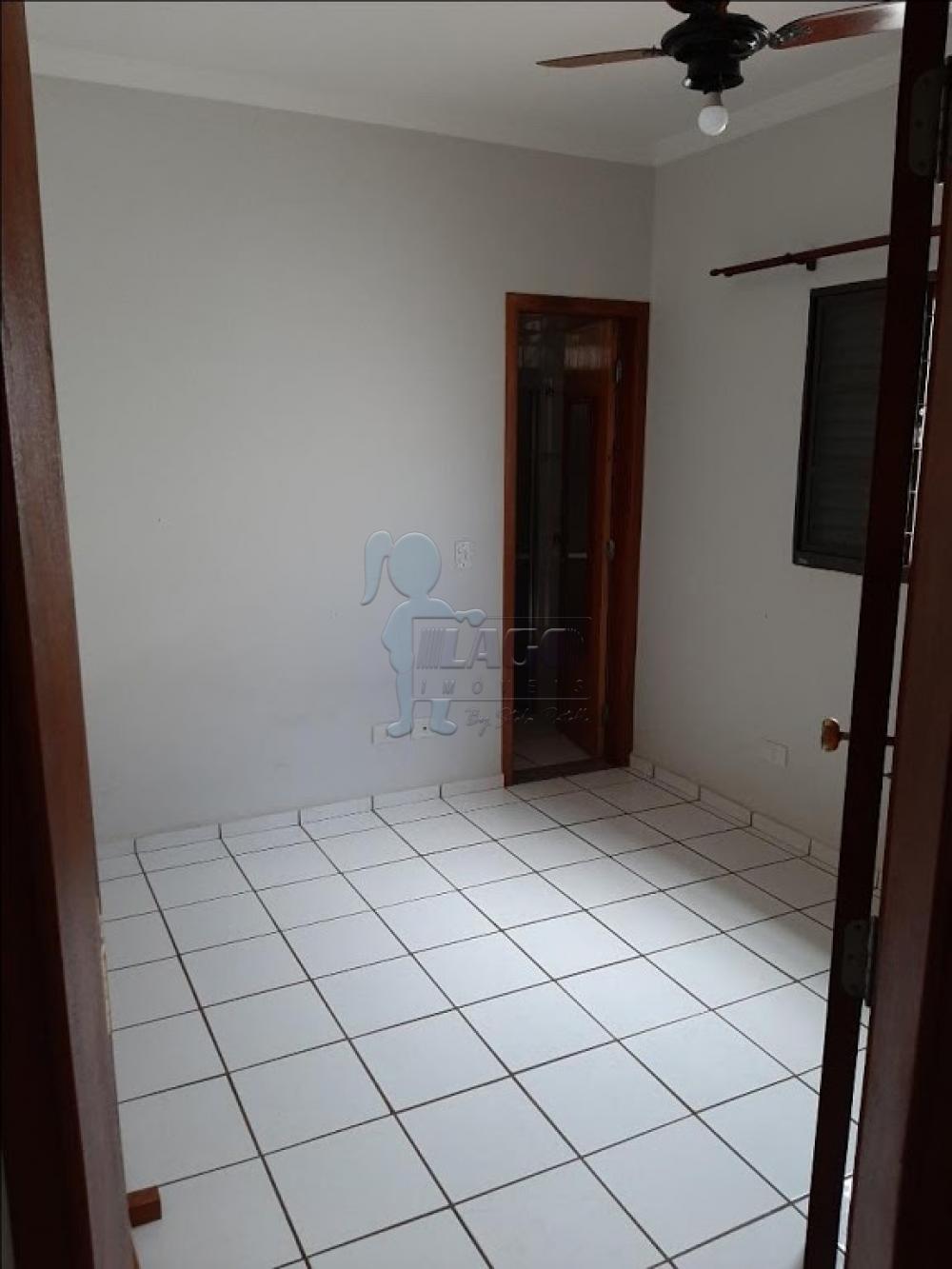 Comprar Casas / Padrão em Ribeirão Preto apenas R$ 490.000,00 - Foto 11