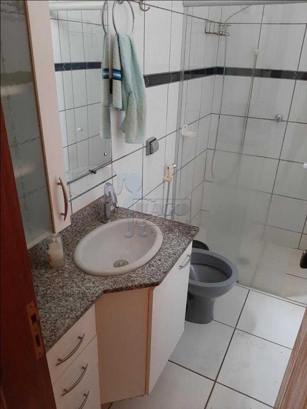 Comprar Casas / Padrão em Ribeirão Preto apenas R$ 490.000,00 - Foto 13