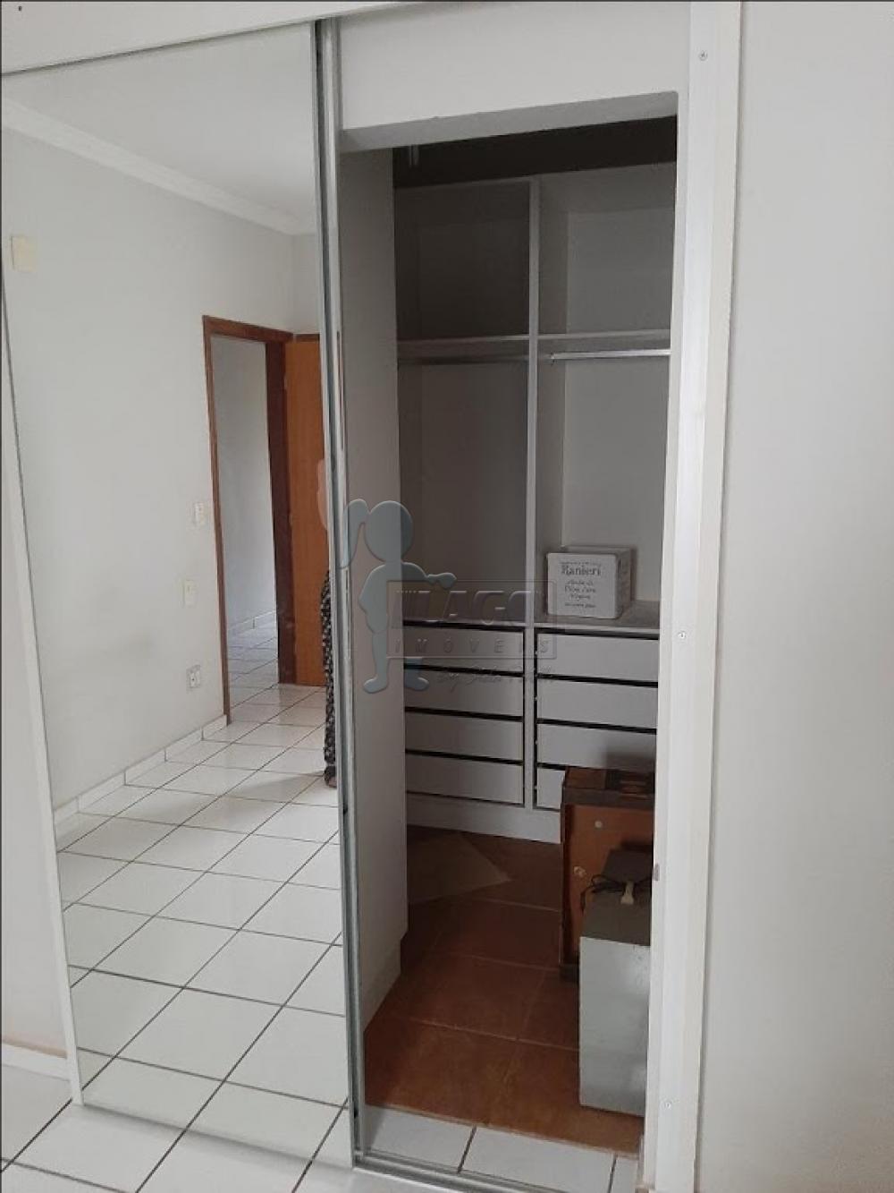 Comprar Casas / Padrão em Ribeirão Preto apenas R$ 490.000,00 - Foto 14