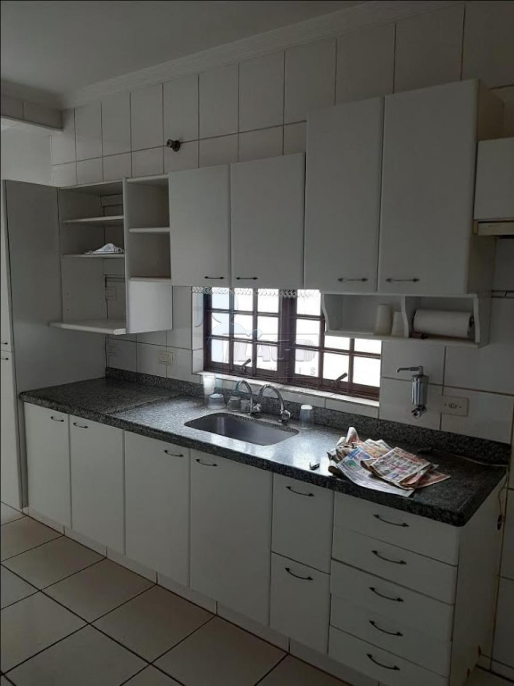 Comprar Casas / Padrão em Ribeirão Preto apenas R$ 490.000,00 - Foto 16