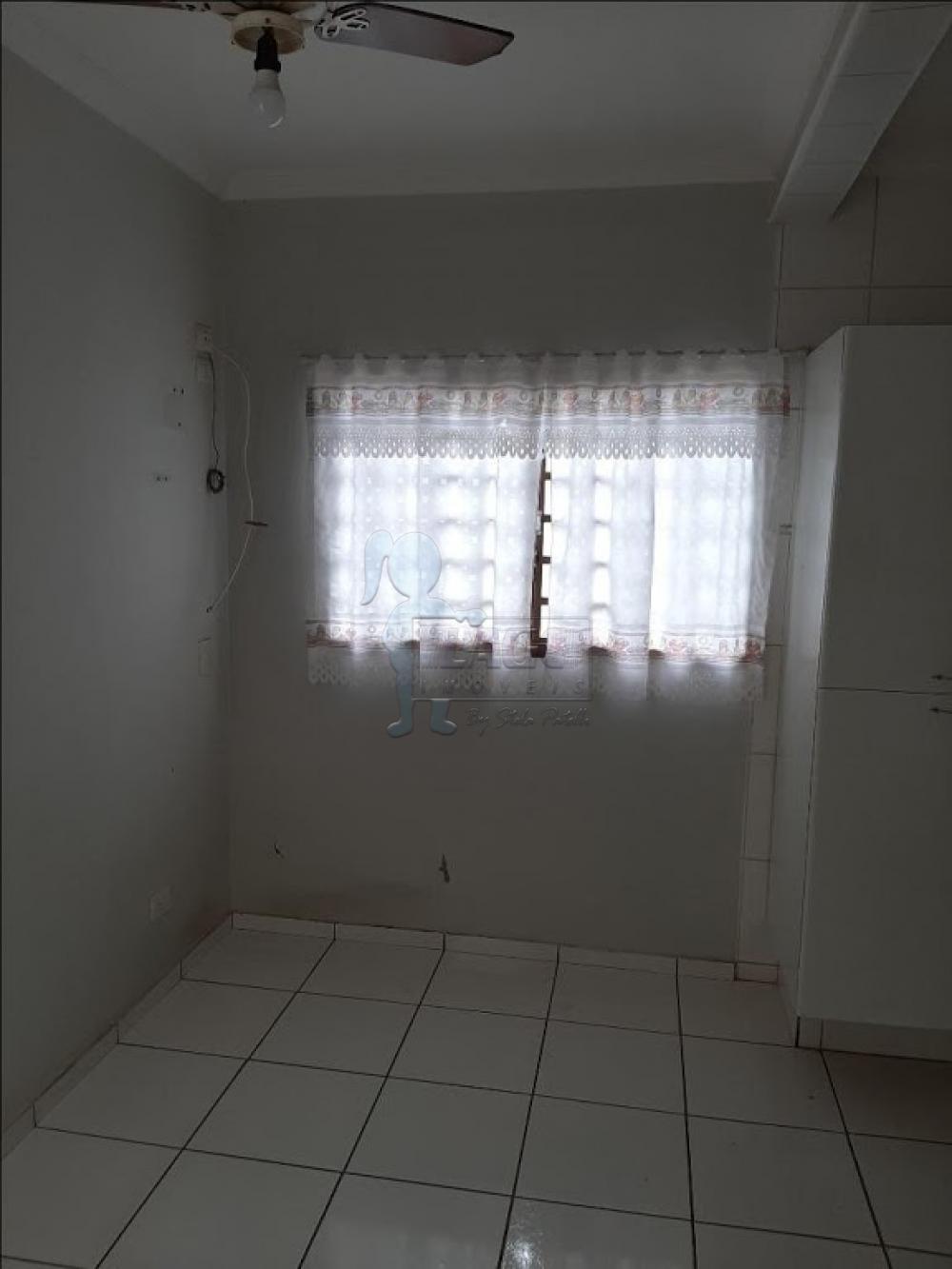 Comprar Casas / Padrão em Ribeirão Preto apenas R$ 490.000,00 - Foto 18