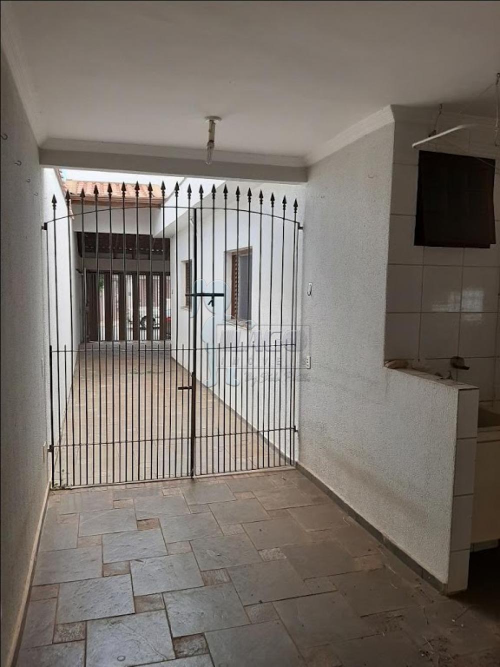 Comprar Casas / Padrão em Ribeirão Preto apenas R$ 490.000,00 - Foto 20