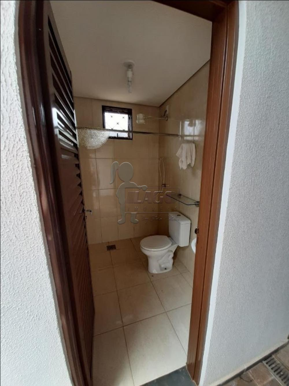 Comprar Casas / Padrão em Ribeirão Preto apenas R$ 490.000,00 - Foto 21
