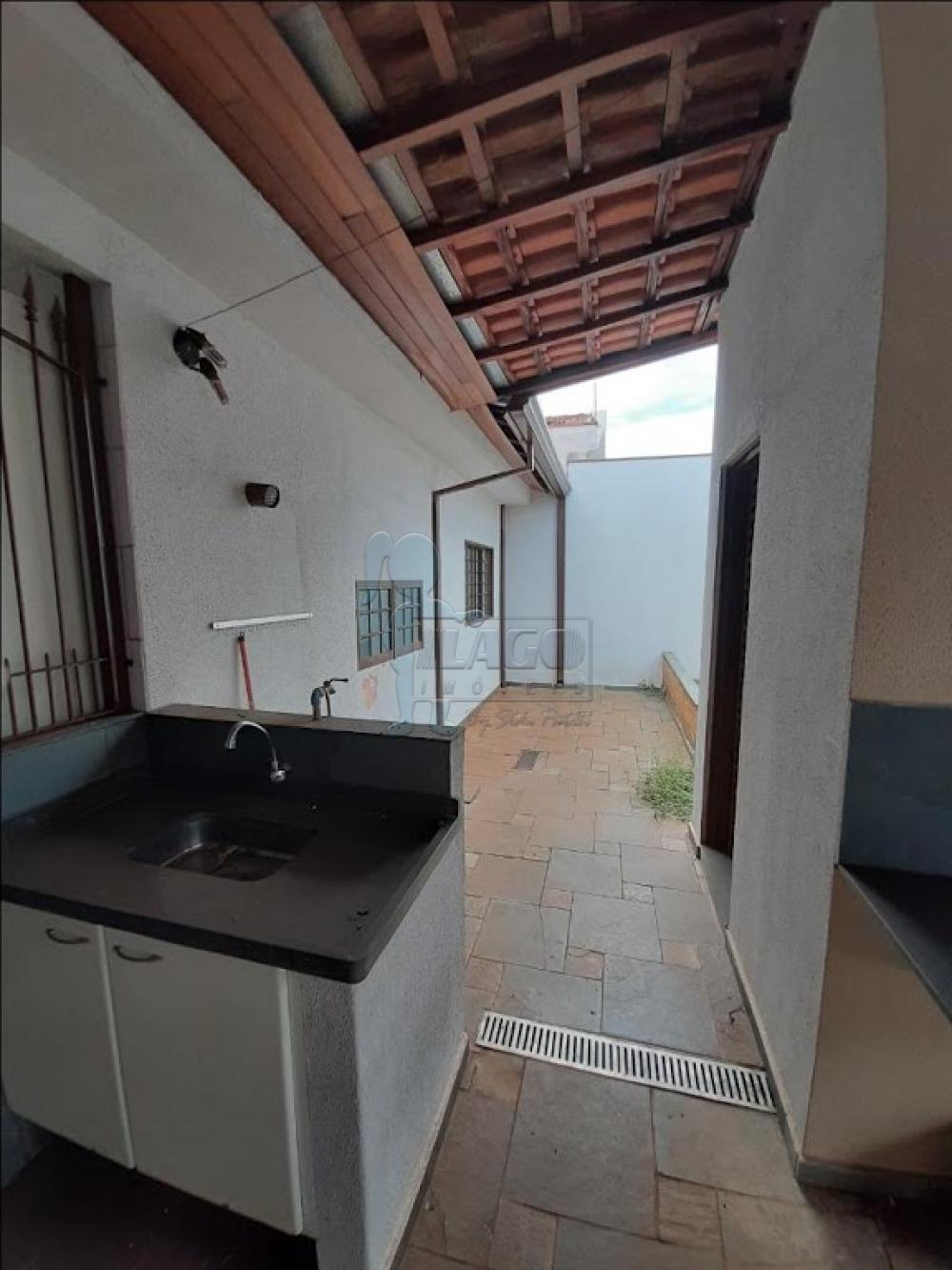 Comprar Casas / Padrão em Ribeirão Preto apenas R$ 490.000,00 - Foto 22