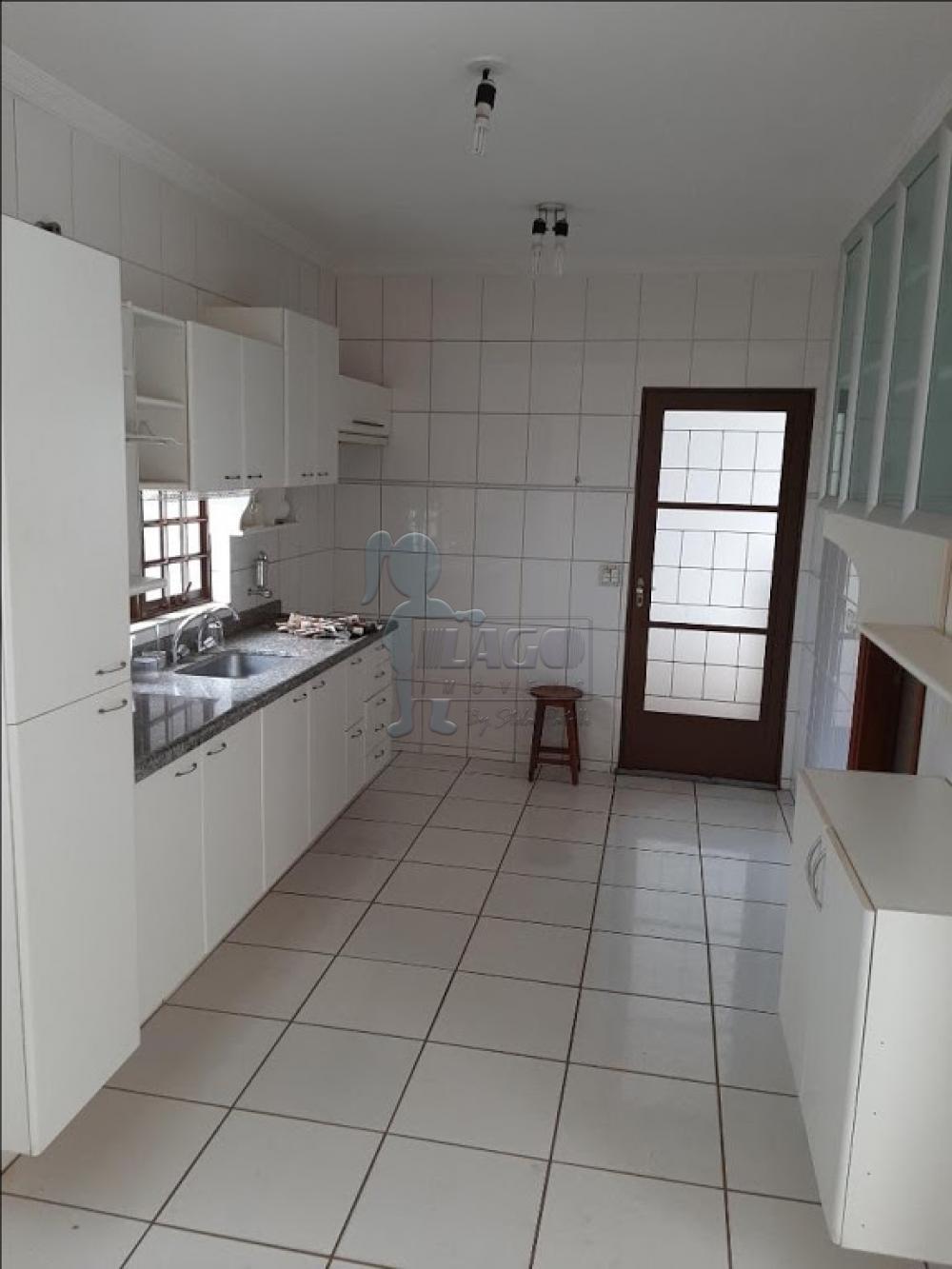 Comprar Casas / Padrão em Ribeirão Preto apenas R$ 490.000,00 - Foto 23