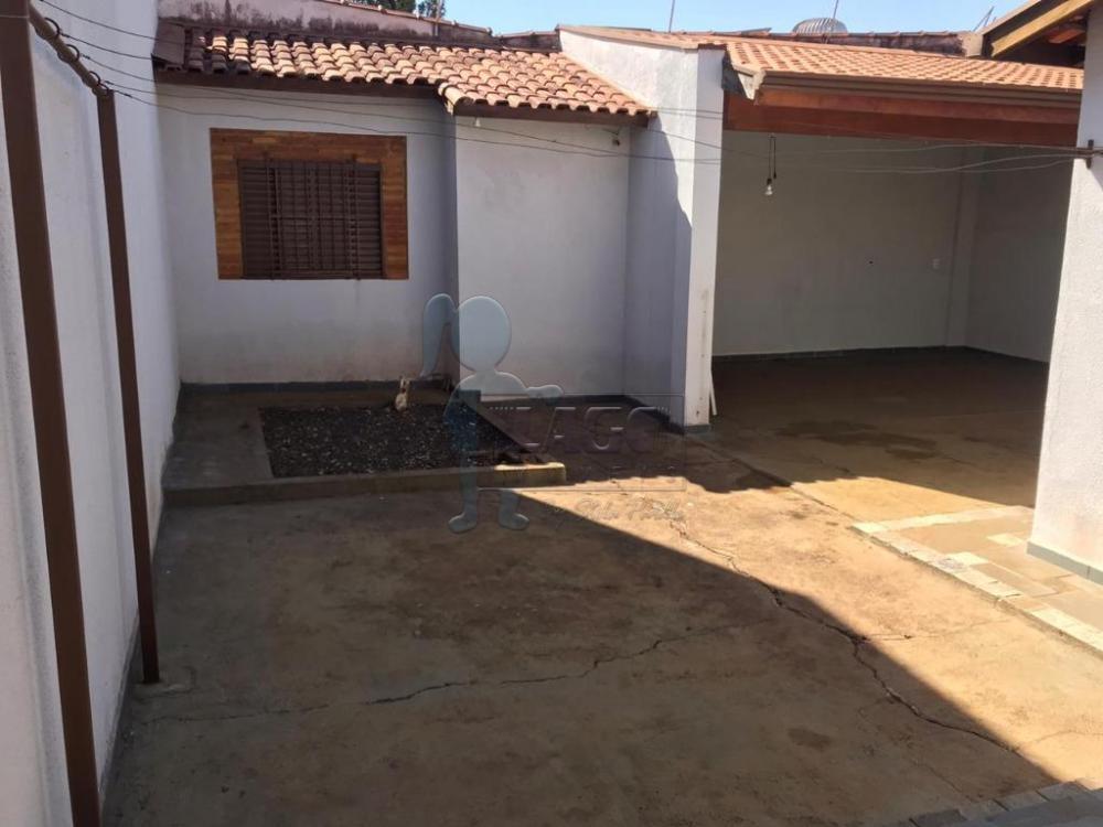 Comprar Casas / Padrão em Ribeirão Preto apenas R$ 490.000,00 - Foto 24