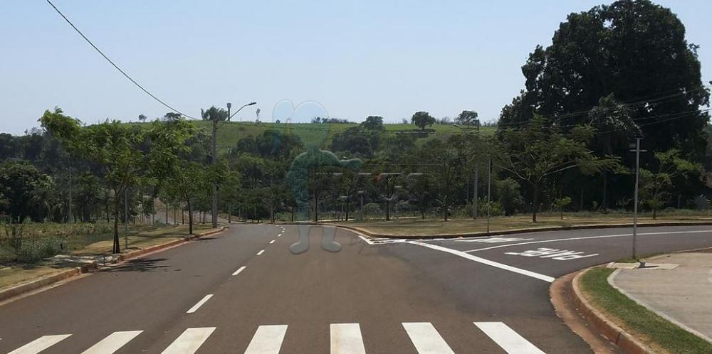 Comprar Terrenos / Condomínio em Bonfim Paulista apenas R$ 202.200,00 - Foto 3