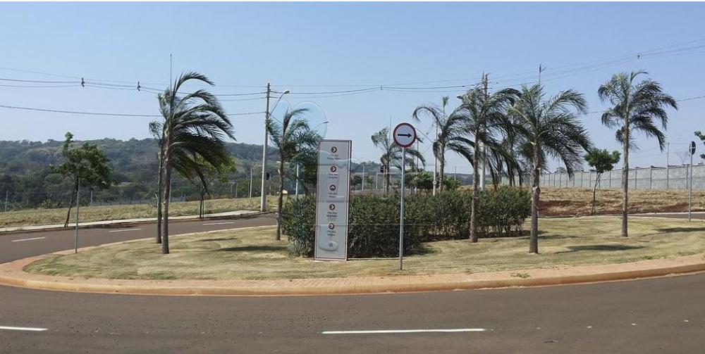 Comprar Terrenos / Condomínio em Bonfim Paulista apenas R$ 202.200,00 - Foto 5