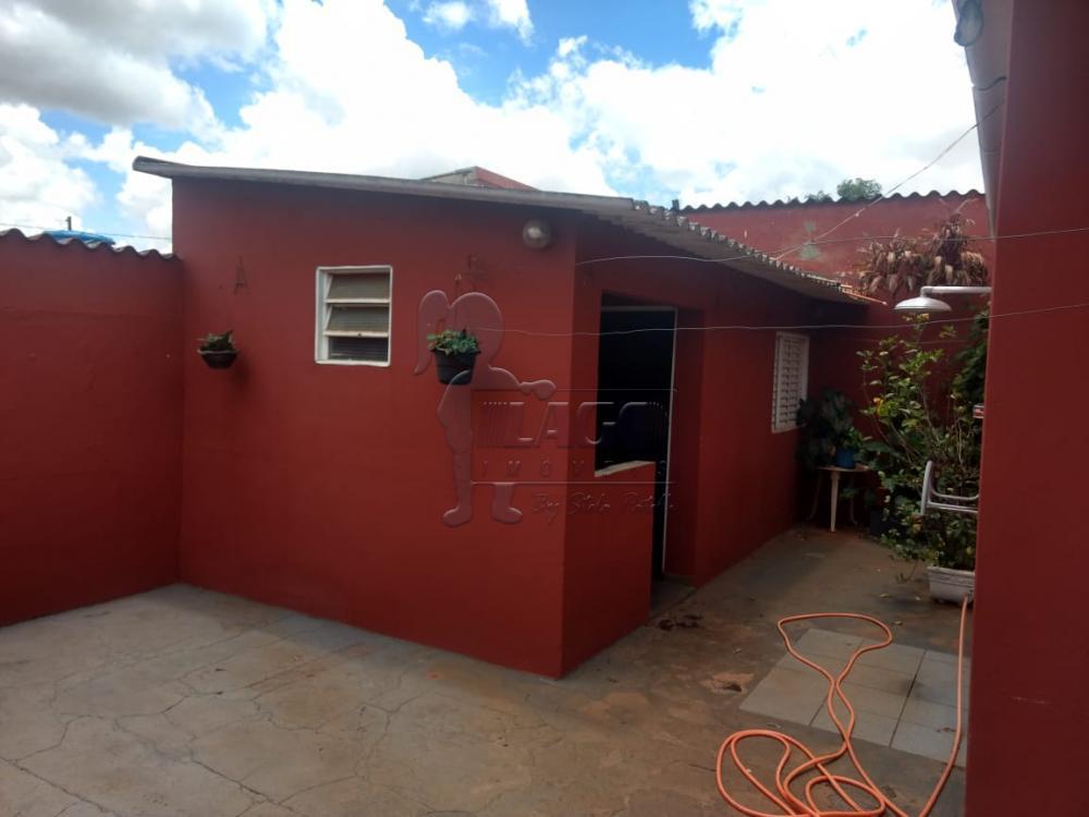 Comprar Casas / Padrão em Ribeirão Preto apenas R$ 210.000,00 - Foto 13