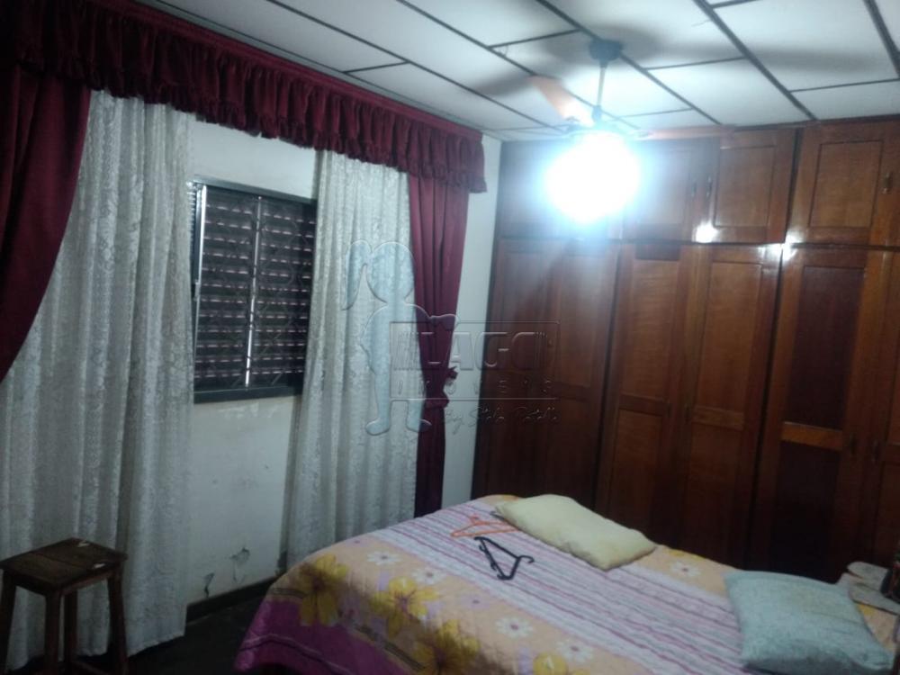 Comprar Casas / Padrão em Ribeirão Preto apenas R$ 210.000,00 - Foto 8