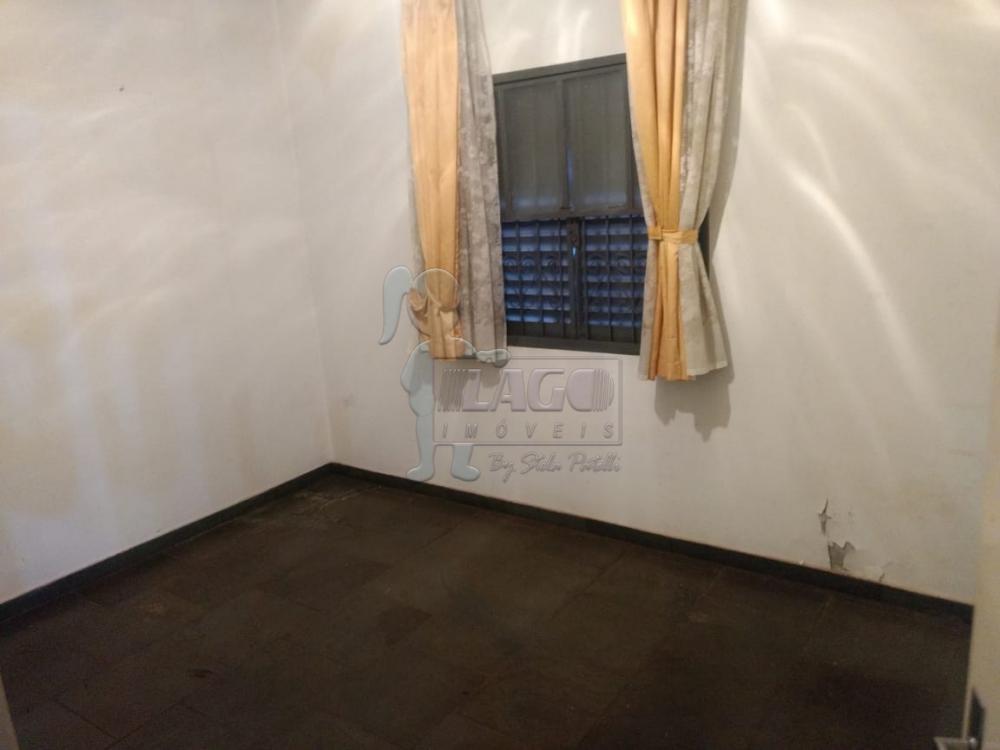 Comprar Casas / Padrão em Ribeirão Preto apenas R$ 210.000,00 - Foto 11