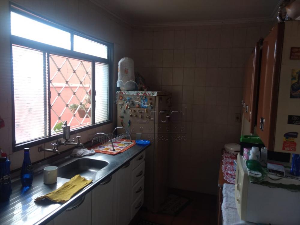 Comprar Casas / Padrão em Ribeirão Preto apenas R$ 210.000,00 - Foto 10
