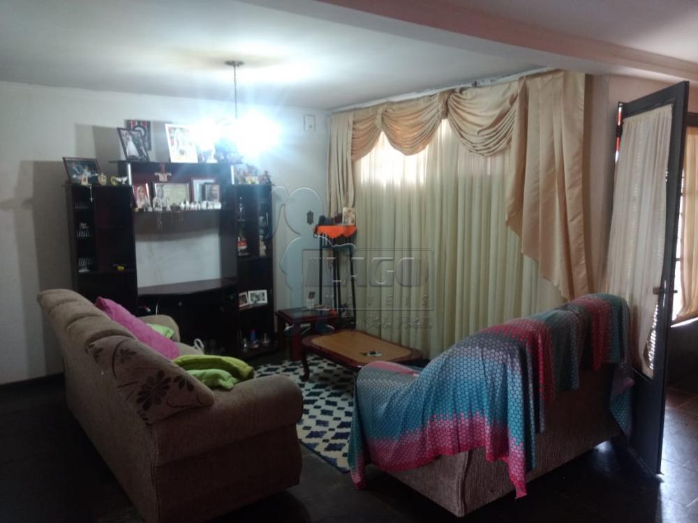 Comprar Casas / Padrão em Ribeirão Preto apenas R$ 210.000,00 - Foto 5