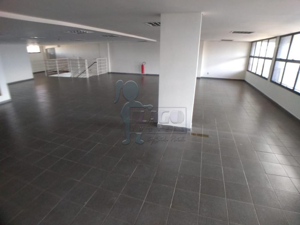 Alugar Comercial / Sala Comercial em Ribeirão Preto apenas R$ 1.500,00 - Foto 2