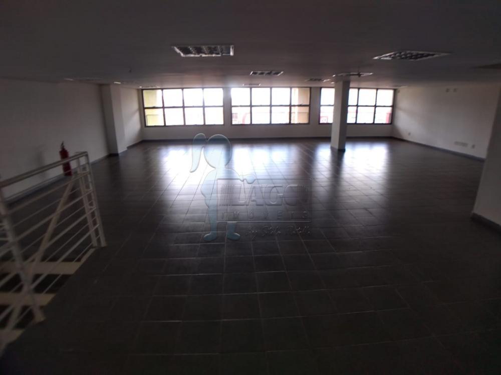 Alugar Comercial / Sala Comercial em Ribeirão Preto apenas R$ 1.500,00 - Foto 5