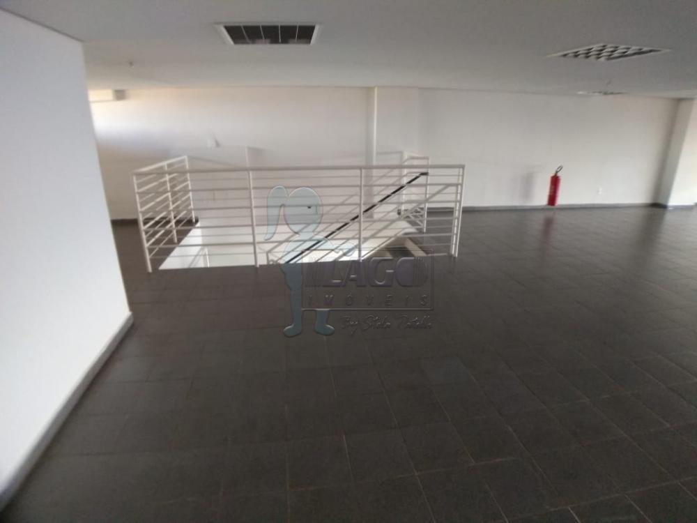 Alugar Comercial / Sala Comercial em Ribeirão Preto apenas R$ 1.500,00 - Foto 6