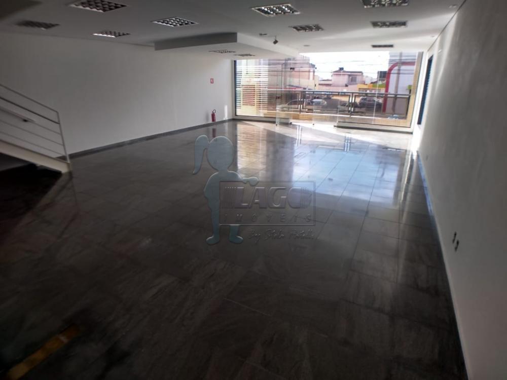 Alugar Comercial / Sala Comercial em Ribeirão Preto apenas R$ 1.500,00 - Foto 10
