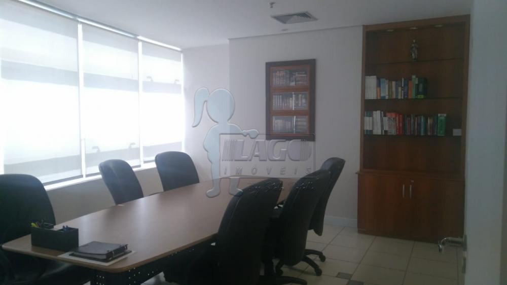 Alugar Comercial / Sala Comercial em Ribeirão Preto apenas R$ 2.400,00 - Foto 1