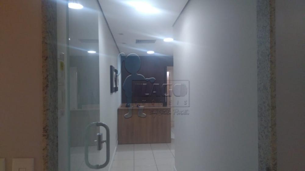 Alugar Comercial / Sala Comercial em Ribeirão Preto apenas R$ 2.400,00 - Foto 3
