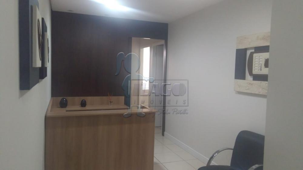 Alugar Comercial / Sala Comercial em Ribeirão Preto apenas R$ 2.400,00 - Foto 6