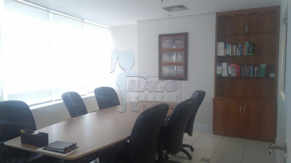 Alugar Comercial / Sala Comercial em Ribeirão Preto apenas R$ 2.400,00 - Foto 7
