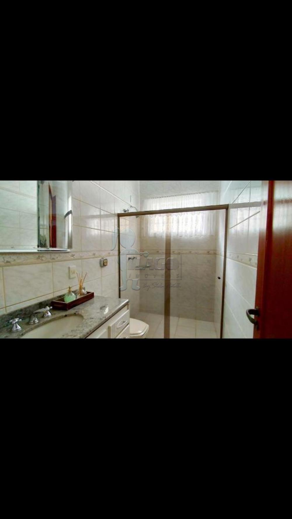 Comprar Casas / Padrão em Ribeirão Preto apenas R$ 850.000,00 - Foto 4