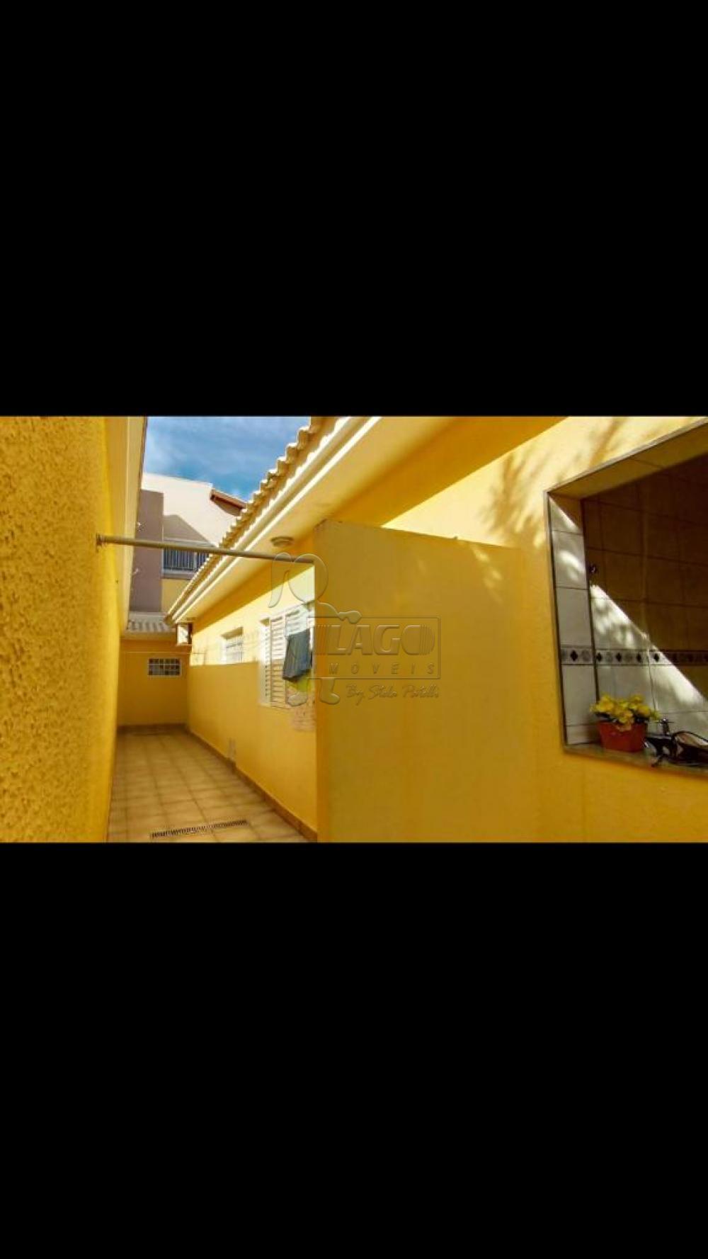 Comprar Casas / Padrão em Ribeirão Preto apenas R$ 850.000,00 - Foto 10