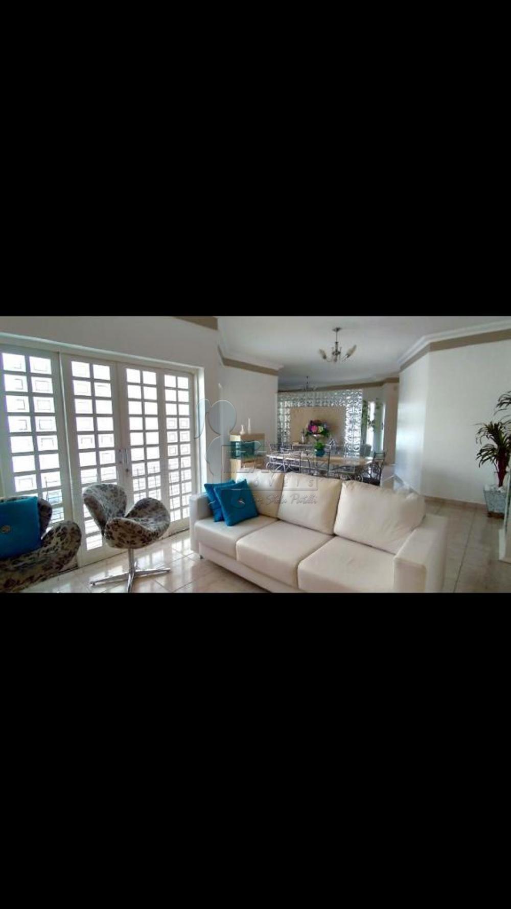 Comprar Casas / Padrão em Ribeirão Preto apenas R$ 850.000,00 - Foto 7