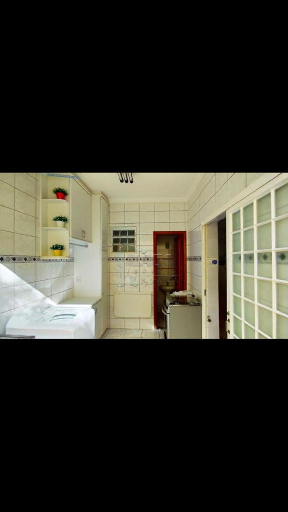Comprar Casas / Padrão em Ribeirão Preto apenas R$ 850.000,00 - Foto 9
