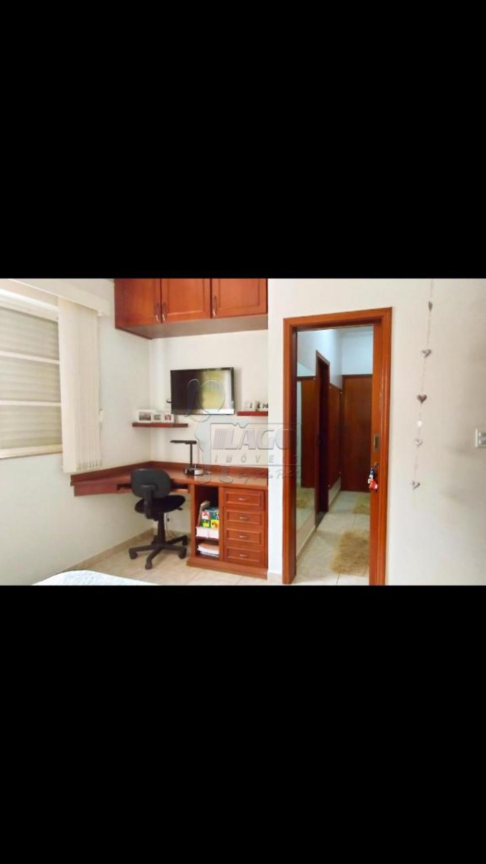 Comprar Casas / Padrão em Ribeirão Preto apenas R$ 850.000,00 - Foto 5