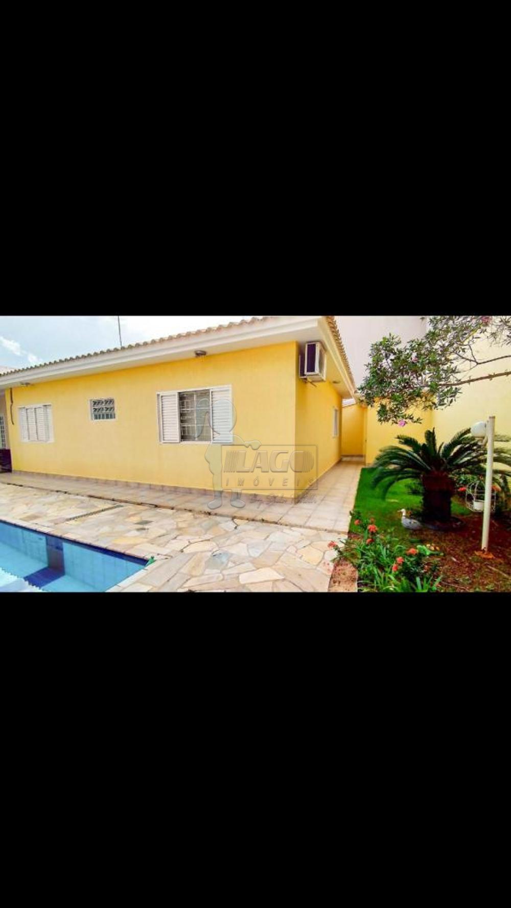 Comprar Casas / Padrão em Ribeirão Preto apenas R$ 850.000,00 - Foto 11