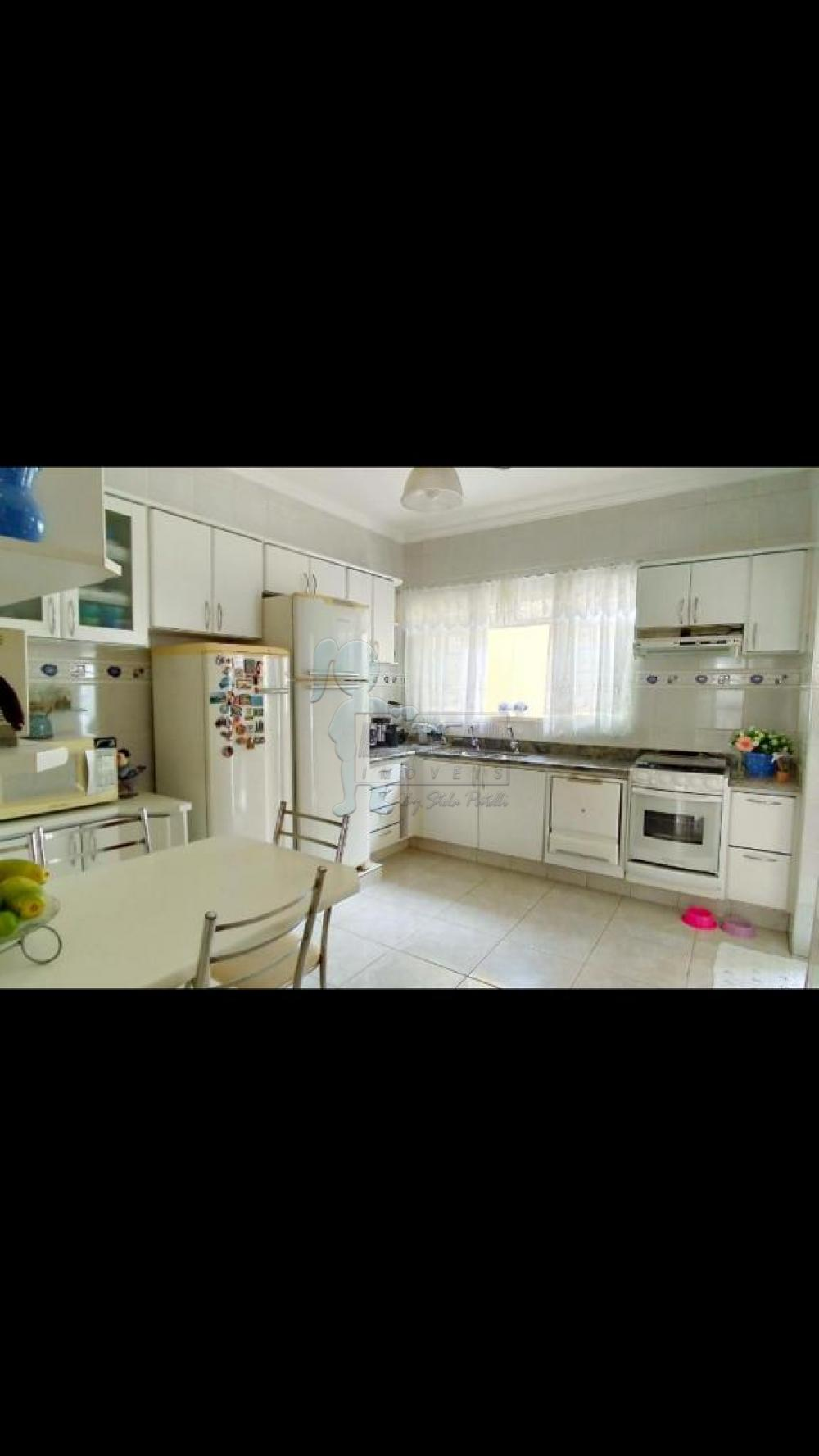 Comprar Casas / Padrão em Ribeirão Preto apenas R$ 850.000,00 - Foto 13